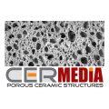 reefgems-CER media